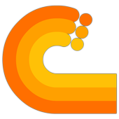 SEO Site Grader icon