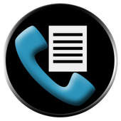 Sales Call Manager (Trial) icon