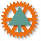 Ben Jones Machinery icon