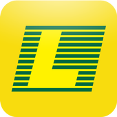 Lynden Mobile icon