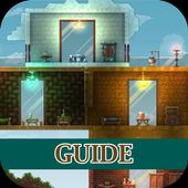 Guide for Terraria icon