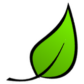 Small Business App icon