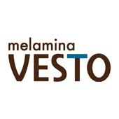 Vesto Perú icon