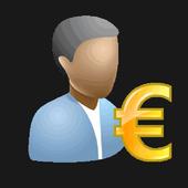 GesCoMobile icon