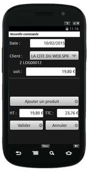 GesCoMobile apk screenshot