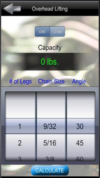 Laclede Chain apk screenshot