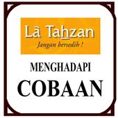 Laa Tahzan (Menghadapi Cobaan) icon