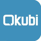 Okubi icon