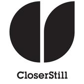 CloserStill icon