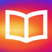 Guide For Instagram icon