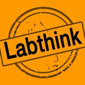 Labthink icon