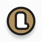 Labyrintti Push Messenger icon