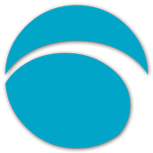 Baranca Stream icon