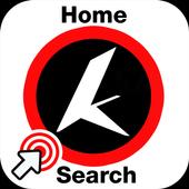 Laguna Beach Real Estate icon