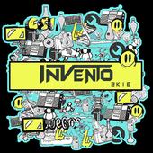 Invento 2k16 icon