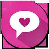 Истории Любви: красивые нежные icon