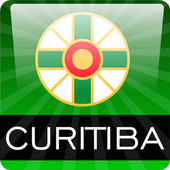Johrei Center Área Curitiba icon