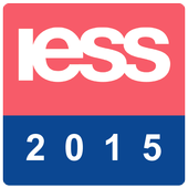 IESS 2015 icon