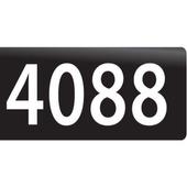 Addebito 4088 icon