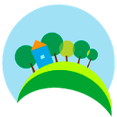 Apprural icon