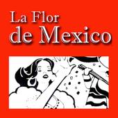 La Flor De Mexico icon