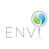 ENVi Detailer icon