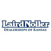 Laird Noller Dealerships Deale icon