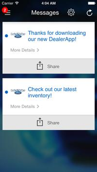 Laird Noller Dealerships Deale apk screenshot