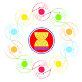 2ndAFMGM icon