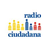 Radio Ciudadana icon
