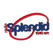 Radio Splendid icon