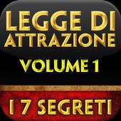 I 7 Segreti icon