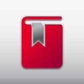 Vip eKnjizara icon