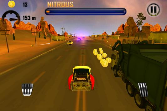Mad Furry Max 3d Apk Download Free Racing Game For
