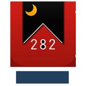 282看房日記 icon