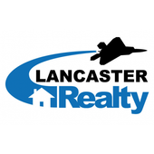 Lancaster Realty icon