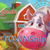 Guide TownShip icon