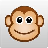손오공2 icon