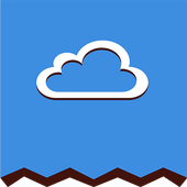 LancsGaming icon