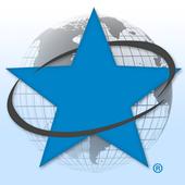 LandstarCarrier Mobile icon