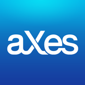 aXes Mobile icon