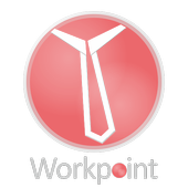 OYS Workpoint icon