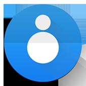 MenxApp icon