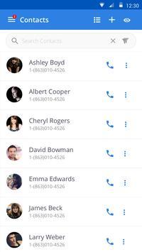 MenxApp apk screenshot