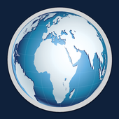 GCF 2015 icon