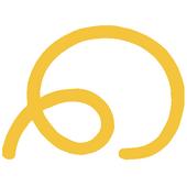 LASSO icon