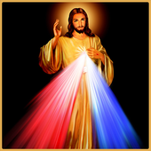 Bible Verses & Jesus Quote Pic icon