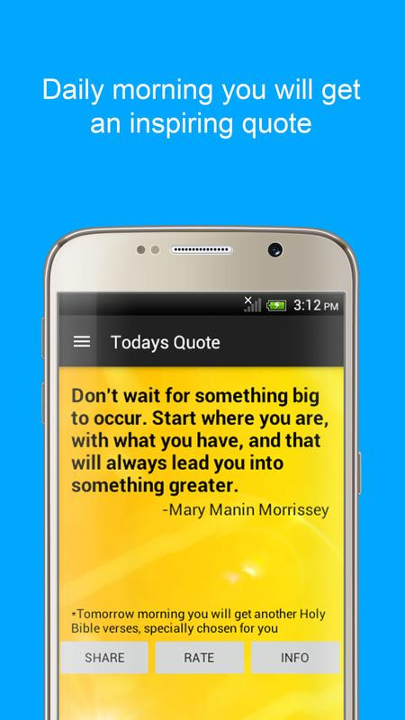 motivation inspiration quote apk download free books