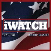 iWATCH LA icon