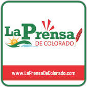 La Prensa De Colorado icon